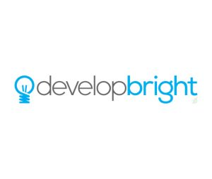 Develop Bright
