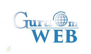 Guru Om Web