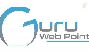 Guru Web Point
