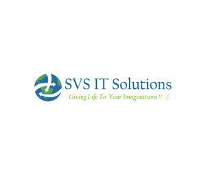 SVS IT Solutions